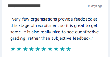 Feedback_from_rejection_feedback_2.png